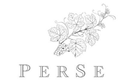 PerSe Vines